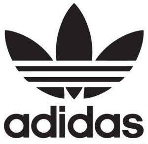 Chillido ellos código  Mejores Chaquetas Impermeables Adidas del 2021