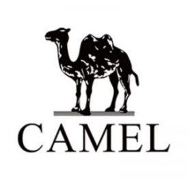 Chaquetas Camel Crown