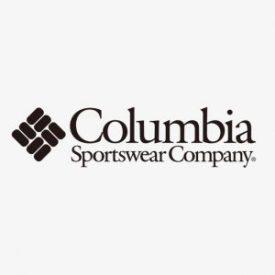 Chaquetas Columbia