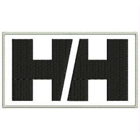Chaquetas Helly Hansen