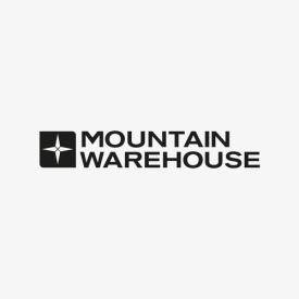 Chaquetas Mountain Warehouse