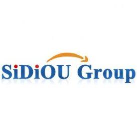 Chaquetas Sidiou Group