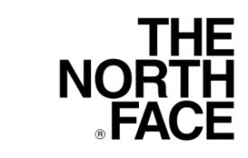 Chaquetas The North Face