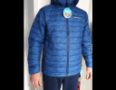 Comprar chaqueta Columbia