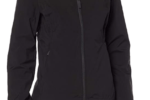 Comprar Chaqueta The North Face Thermoball mujer